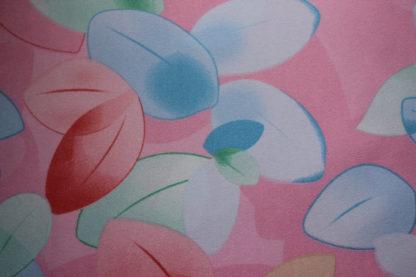 Celine Bed Sheet - Queen size