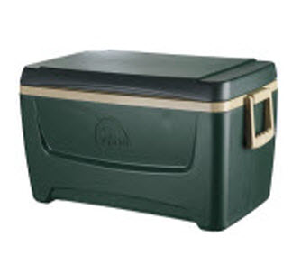Igloo Ice Chest - 100 quarts (95 litres)