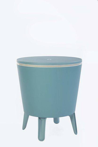 Keter Cool Bar - Ocean Blue