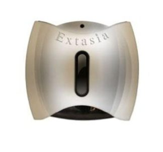 Extasia Eau de Toilette Spray for men