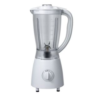 Currys Essential Blender - 1.25L