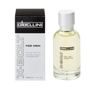 G-Bellini X-Bolt for Men
