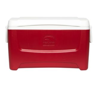 Igloo 46-Litres Island Breeze Ice Chest