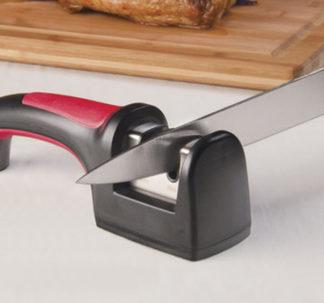 Crofton Knife Sharpener