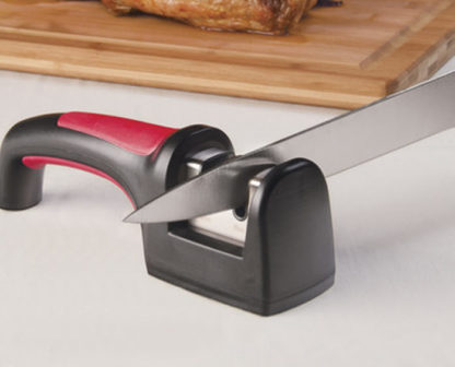 Crofton Knife Sharpener