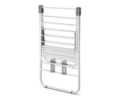 Easy Home Extra Large Drying Rack