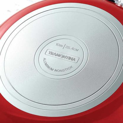 Tramontina 3-piece Nonstick Saute Pans
