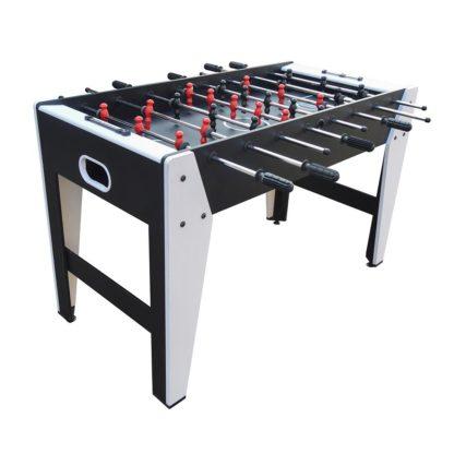"Triumph 48"" Defender Soccer Table"