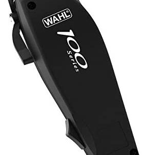 WAHL GroomEase 100 Series Hair Clipper