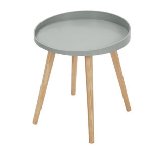 LIVARNO LIVING side table