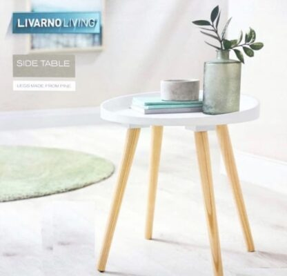 LIVARNO LIVING side table
