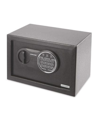 Home Protector Digital Electric Safe