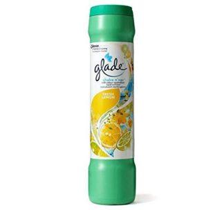 Glade-Shake-nvac-Fresh-Lemon