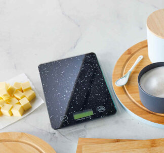 Kirkton House Digital Kitchen Scales