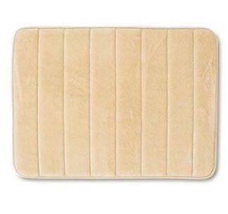 huntington bath mat