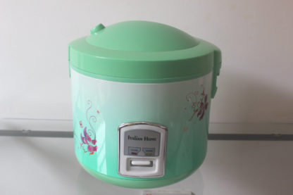 Italian Home Rice Cooker - 1.8 litre