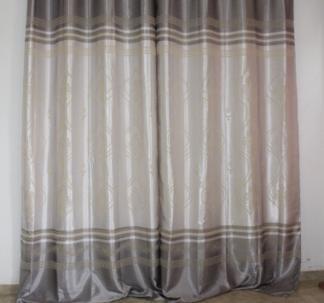 Richmond Hill Panel Curtains