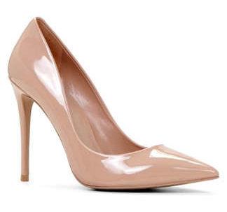 STESSY High Heels