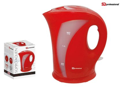 SQPRO AQUEN electric kettle 1.7 L