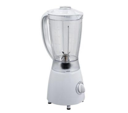 Currys Essential Blender - 1.25L
