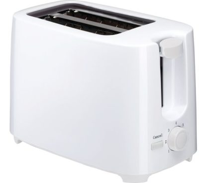Currys Essential 2-Slice Toaster