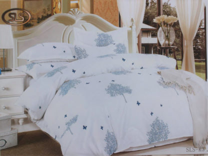 Queen Size Bed Sheets