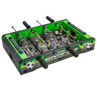 "Triumph 22"" Lumen-X LED Tabletop Soccer"