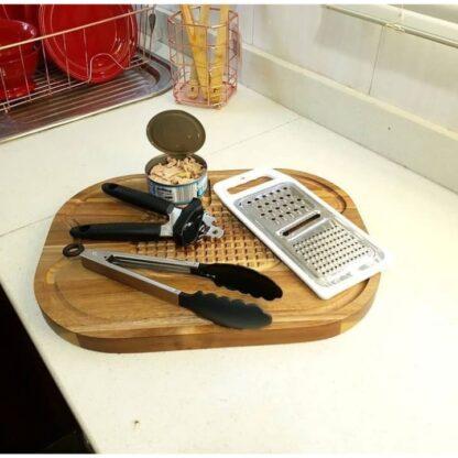 3 set Kitchen Essentials