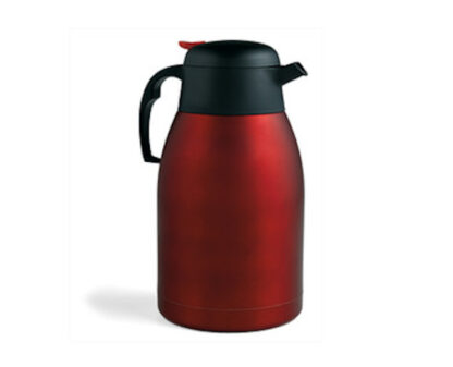 Crofton Insulated Carafe Hot/Cold- 1.9 Litres