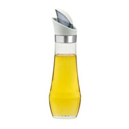 Trudeau Oil & Spray Bottles