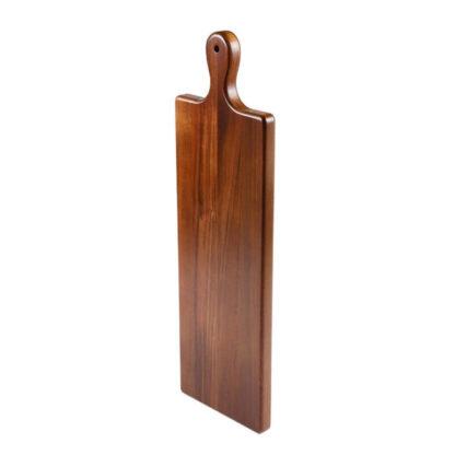 Acacia Wood Serving Board