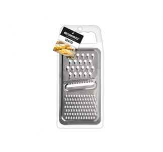 Cookhouse Flat Grater 24.7 x 11 cm