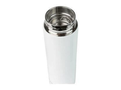 Gourmetmaxx Stainless Steel Vacuum Flask