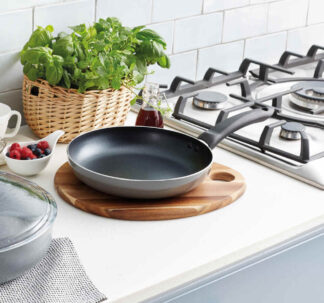 Kirkton House 24cm Frying Pan