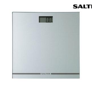 Salter Bathroom Scales