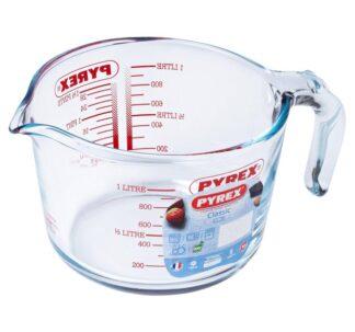 Pyrex Measuring Jug - 1 Litre
