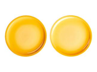 Ernesto Colourful Plates