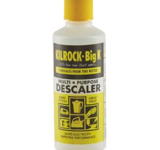 Kilrock-K Multi-Purpose Descaler