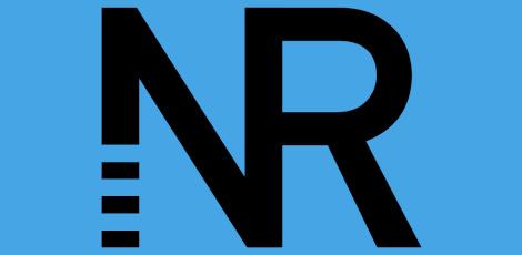 Nortram Retail