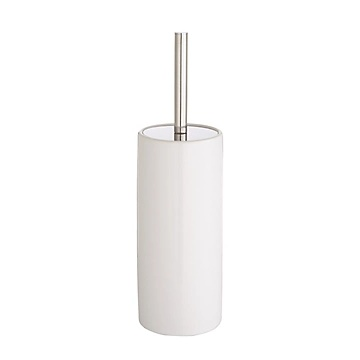 Diani Gloss Toilet Brush