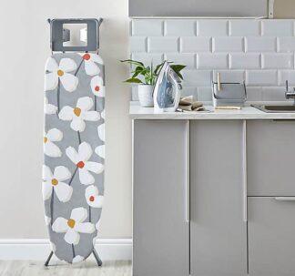 Elements Lena Ironing Board - 120 x 138 cm